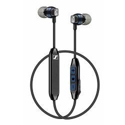 Slušalice Sennheiser CX 6.00 BT In-Ear Wireless, 507447