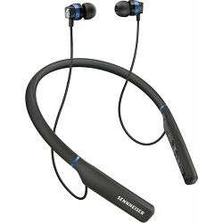 Slušalice Sennheiser CX 7.00 BT In-Ear Wireless, 507357