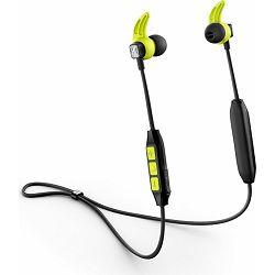 Slušalice Sennheiser CX Sport BT In-Ear Wireless, 508256