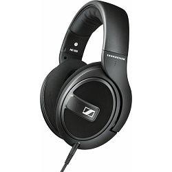 Slušalice Sennheiser HD 569, 506829