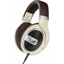 Slušalice Sennheiser HD 599, 506831