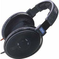 Slušalice Sennheiser HD 600, 508824