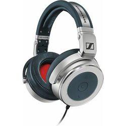 Slušalice Sennheiser HD 630 VB, 505985