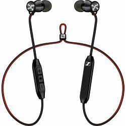 Slušalice Sennheiser Momentum FREE In-Ear Wireless, 507490