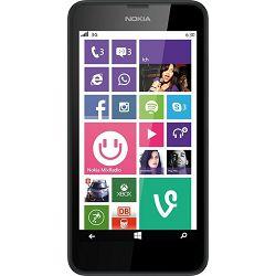 Smartphone Nokia Lumia 630 crn, 4.5