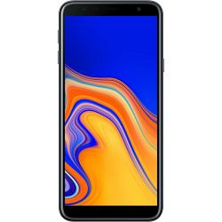 Smatrphone Samsung J415F Galaxy J4+ 2018 DS, Black, 32GB, 6.0