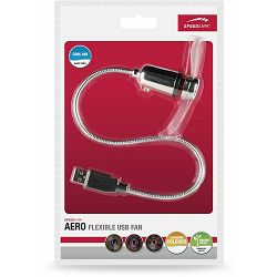 Speedlink USB ventilator AERO, multicolor