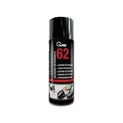 Sredstvo za čišćenje VMD 62 antistatička pjena 400ml