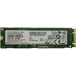 SSD 128GB Samsung PM871, M.2 2280, MZNLN128HCGR