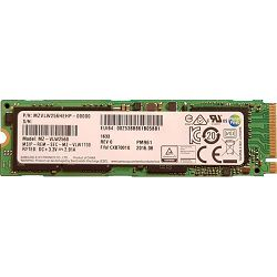 SSD 128GB Samsung PM961, M.2 2280 PCIe, MZVLW128HEGR, Read: 3000MB/s • Write: 650MB/s