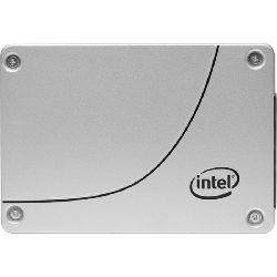 SSD 480GB Intel DC S3520 Series, SATA3, SSDSC2BB480G701