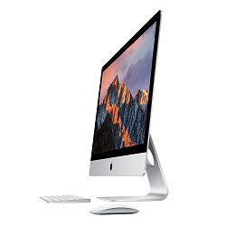 Stolno računalo APPLE iMac 5K 27