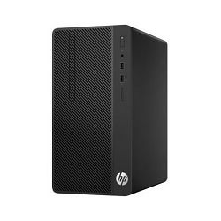 HP 290 G1 MT i5/4GB/256SSD/W10P64, 1QN05EA