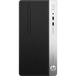 Stolno računalo HP ProDesk 400 G4 MT 1JJ50EA, i5-7500, 8GB DDR4, 1TB HDD, DVDRW, Windows 10 Pro 64