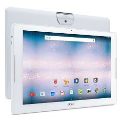 Tablet Acer Iconia One 10 - B3-A30 White