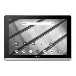 Tablet Acer Iconia One 10 B3-A50FHD, 10.1