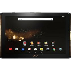 Tablet Acer Iconia Tab 10 A3-A40 Black, NT.LCBEE.003