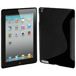 Tablet APPLE iPad 3. generacije, Wi-Fi 16GB Black