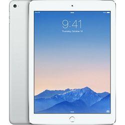 Tablet APPLE iPad Air 2 Wi-Fi, 16 GB, Silver, 9.7