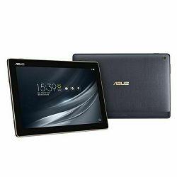 ASUS tablet ZenPad 10 Z301M QuadC/2GB/16GB/10.1