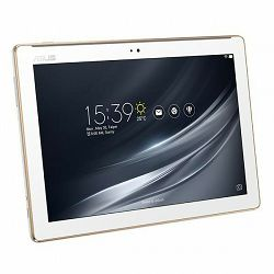 Tablet Asus ZenPad 10 Z301M QuadC/2GB/16GB/10.1