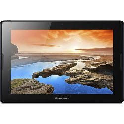 Tablet Lenovo A7600 59407938, Boja: Ponoćno plava, 10.1