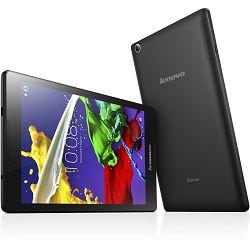 Tablet Lenovo Tab 2 A8-50, ZA030089BG Quad-core 1.3 GHz, 1GB LPDDR3, 8 IPS LCD, 8 GB e-MMC, jamstvo