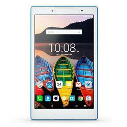 Tablet Lenovo Tab3 TB3-850F,  ZA170154BG, 8