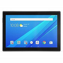 Tablet Lenovo Tab4 ZA2J0041BG, 10.1