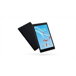 Tablet Lenovo Tab4 ZA300015BG, 8