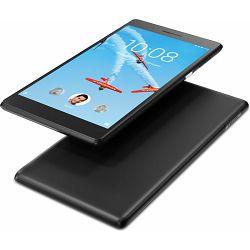 Tablet Lenovo Tab4 ZA300052BG, 7