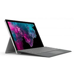 Tablet Microsoft Surface PRO 6, 12.3