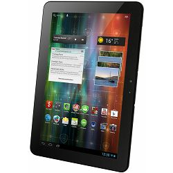 PRESTIGIO PMP7100D3G_QUAD MultiPad 10.1 Ultimate 3G (10.1''MVA,1280x800,16GB,Android 4.2,QuadCore 1