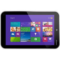 Tablet Toshiba Encore WT8-A-102, 8.0