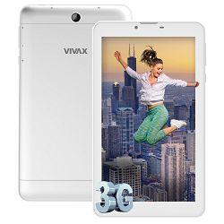 Tablet TPC-703 3G Vivax, 7