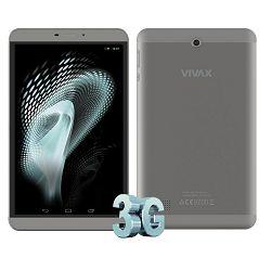Tablet TPC-802 3G Vivax, 8