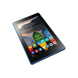 Tablet Yoga Tab 3, ZA0R0089BG, Snapdragon, 1GB, 16GB