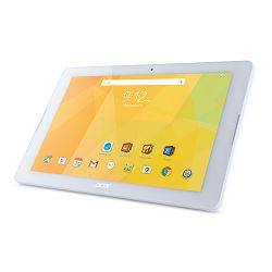 Tablet Acer Iconia One 10 - B3-A20 White
