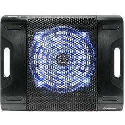 Thermaltake Notebook Cooler Massive 23 LX, CLN0015