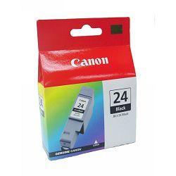 Tinta Canon BCI-24 Color