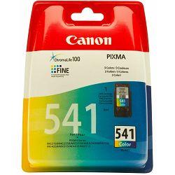 Tinta Canon CL-541 Color