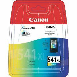 Tinta Canon CL-541XL Color