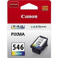 Tinta Canon CL-546 Color