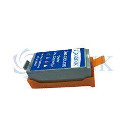 Tinta Canon CLI-36 Color IP100 Orink