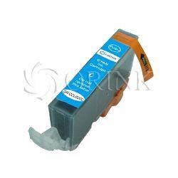 Tinta Canon CLI-526C Cyan chip Orink