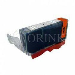 Tinta Canon CLI-526GY Gray chip Orink
