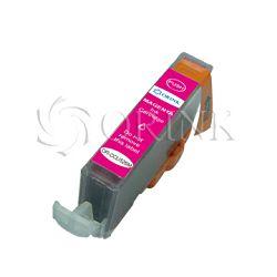 Tinta Canon CLI-526M Magenta chip Orink