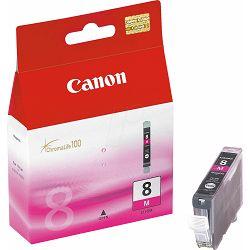 Tinta Canon CLI-8M Magenta