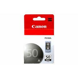 Tinta Canon PG-50 Black