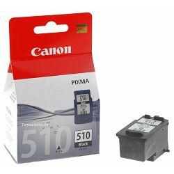 Tinta Canon PG-510 Black